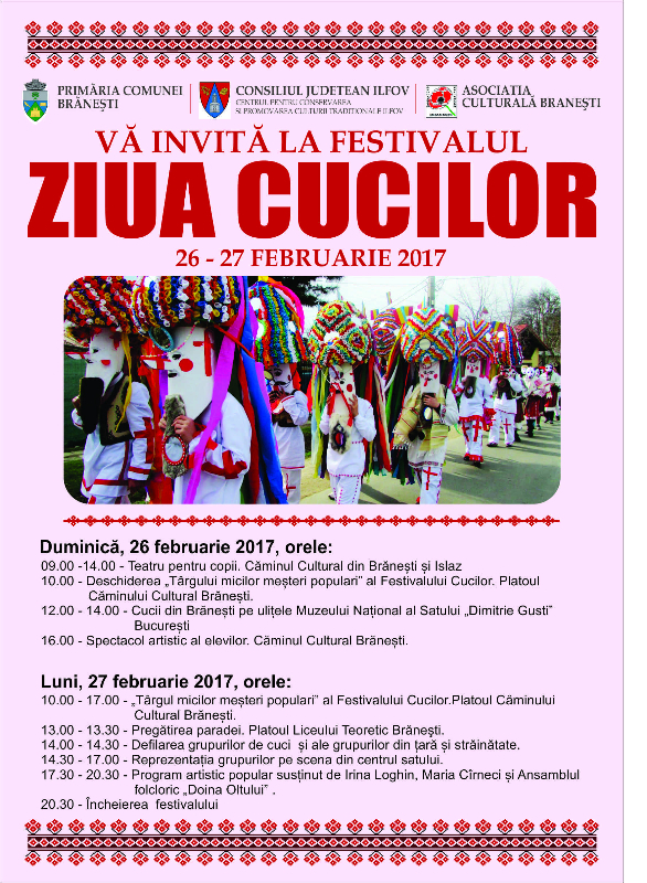 CUCI 2017 POSTER